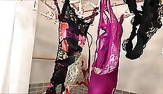 645 hot xxx panties videos