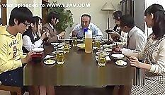 706 hot xxx perfect videos