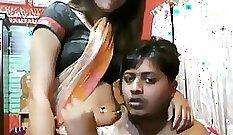 2940 hot xxx indian videos