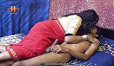 439 hot xxx mistress videos